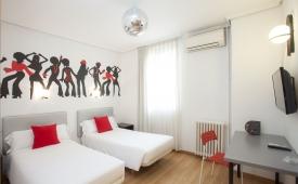 Oferta Viaje Hotel Hotel Casual Valencia de la Música en Valencia