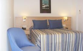 Oferta Viaje Hotel Hotel Alkázar en Valencia