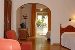Oferta Viaje Hotel Hotel Andalucia en Lanjarón