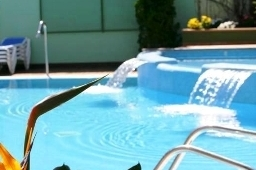 Oferta Viaje Hotel Hotel Acapulco en Lloret de Mar