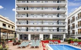 Oferta Viaje Hotel Hotel Aqua Bertran en Lloret de Mar