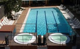 Oferta Viaje Hotel Hotel La Palmera & Spa en Lloret de Mar