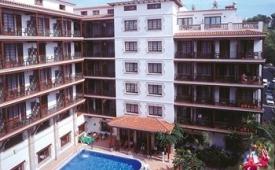 Oferta Viaje Hotel Hotel La Carolina en Lloret de Mar