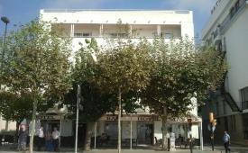 Oferta Viaje Hotel Hotel Marina en Rosas