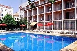 Oferta Viaje Hotel Hotel Windsor en Tossa de Mar