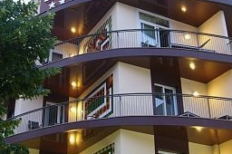 Oferta Viaje Hotel Hotel Delfin en Tossa de Mar