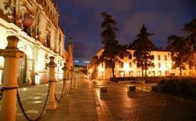 Oferta Viaje Hotel Hotel El Bedel en Alcalá de Henares