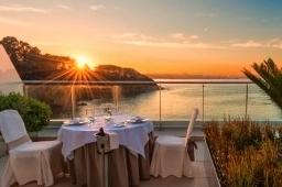 Oferta Viaje Hotel Hotel Porto Cobo en A Coruña