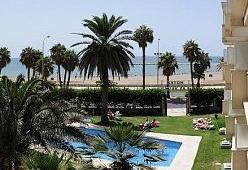 Oferta Viaje Hotel Hotel Las Vegas en Málaga