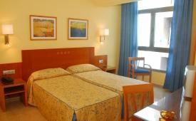Oferta Viaje Hotel Hotel Pujol en Las Palmas de Gran Canaria