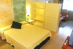 Oferta Viaje Hotel Hotel Pozuelo en Madrid