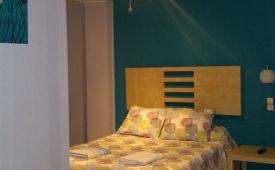 Oferta Viaje Hotel Hotel Pensión Roma en Zaragoza