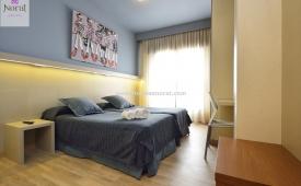 Oferta Viaje Hotel Hotel Nuevo Norat Sanxenxo en Sanxenxo