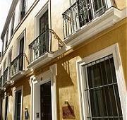 Oferta Viaje Hotel Hotel Alminar en Sevilla