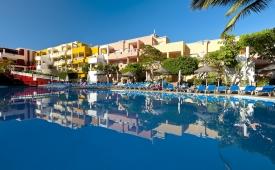 Oferta Viaje Hotel Hotel Barceló Varadero Apartamentos en Tenerife