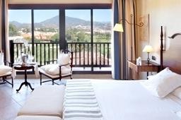 Oferta Viaje Hotel Hotel Barceló Marbella en Marbella