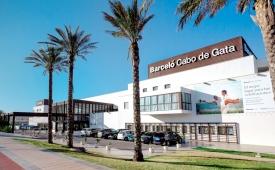 Oferta Viaje Hotel Hotel Barceló Cabo de Gata en Retamar