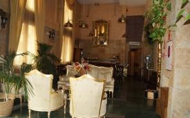 Oferta Viaje Hotel Hotel Caballero Errante en Madrid