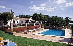 Oferta Viaje Hotel Hotel Alhaurin Golf & Resort en Málaga