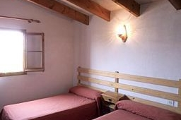 Oferta Viaje Hotel Hotel Apartments Sa Caleta en Ciutadella de Menorca