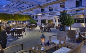 Oferta Viaje Hotel Hotel NH Collection Sevilla en Sevilla