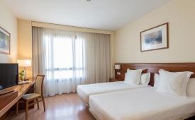 Oferta Viaje Hotel Hotel Plaza las Matas en Las Matas