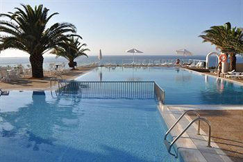 Oferta Viaje Hotel Hotel Club Sunway Punta Prima en Sant Francesc de Formentera