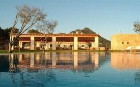Oferta Viaje Hotel Hotel Rusticae Can Simoneta en Capdepera
