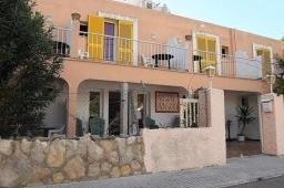 Oferta Viaje Hotel Hotel Amistad Hostal en Paguera