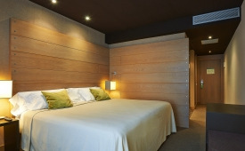Oferta Viaje Hotel Hotel Hesperia Bilbao en Bilbao
