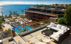 Oferta Viaje Hotel Hotel Gran Guadalpin Banus en Marbella