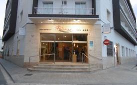 Oferta Viaje Hotel Hotel Solimar en Calafell