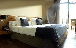 Oferta Viaje Hotel Hotel Advance en Barcelona