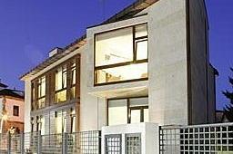 Oferta Viaje Hotel Hotel Rosa Rosae Pension Residencia en Santiago de Compostela