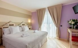 Oferta Viaje Hotel Hotel Sa Barrera en Alaior