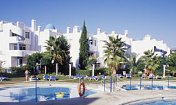 Oferta Viaje Hotel Hotel Ona Campanario en Mijas