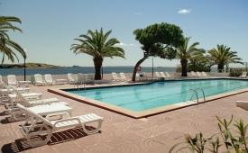 Oferta Viaje Hotel Hotel Apartamentos Jabeque en Eivissa