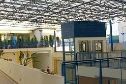 Oferta Viaje Hotel Hotel Lux Sevilla Apartamentos en Bormujos