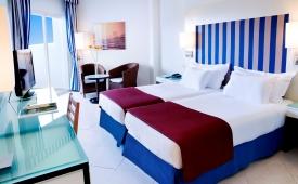Oferta Viaje Hotel Hotel H10 Estepona Palace en Estepona