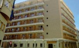 Oferta Viaje Hotel Hotel Fleming en Benidorm