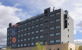 Oferta Viaje Hotel Hotel Express Mercader en Madrid