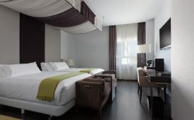 Oferta Viaje Hotel Hotel NH Collection Santiago en Santiago de Compostela
