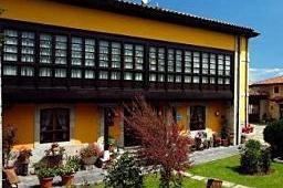 Oferta Viaje Hotel Hotel Arcea La Arquera en Llanes