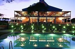 Oferta Viaje Hotel Hotel Nuevo Portil en Cartaya