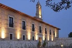 Oferta Viaje Hotel Hotel AC Palacio de Santa Ana en Valladolid