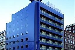 Oferta Viaje Hotel Hotel AC Ponferrada en Ponferrada