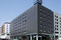 Oferta Viaje Hotel Hotel AC Algeciras en Algeciras