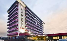Oferta Viaje Hotel Hotel Tudanca Miranda en Miranda de Ebro