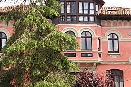 Oferta Viaje Hotel Hotel Casona del Sella en Arriondas