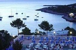 Oferta Viaje Hotel Hotel Presidente en Sant Joan de Labritja